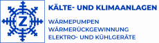 Zettner GmbH
